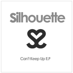 silhouette-cantkeepupepcover1