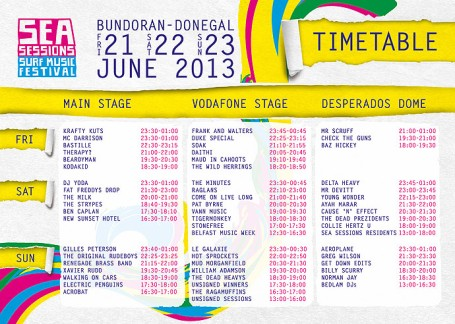 SeaSessions2013_Timetable_Web690
