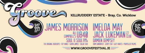 Groove-Festival_FB-Timeline-March27
