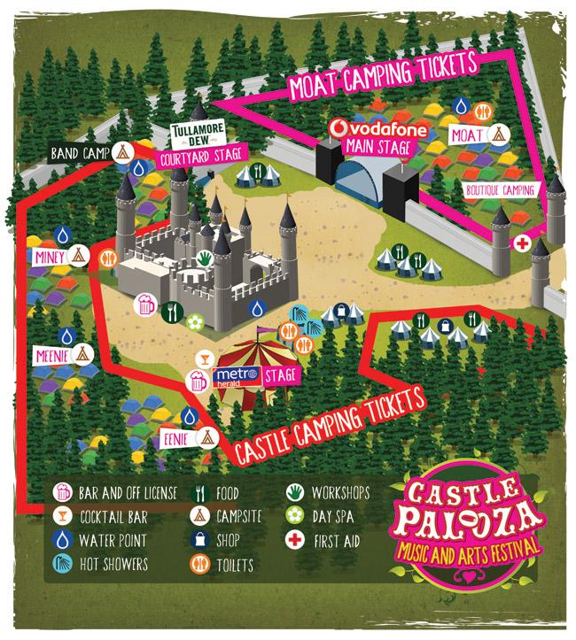 Castlepalooza-Festival-Map-2013