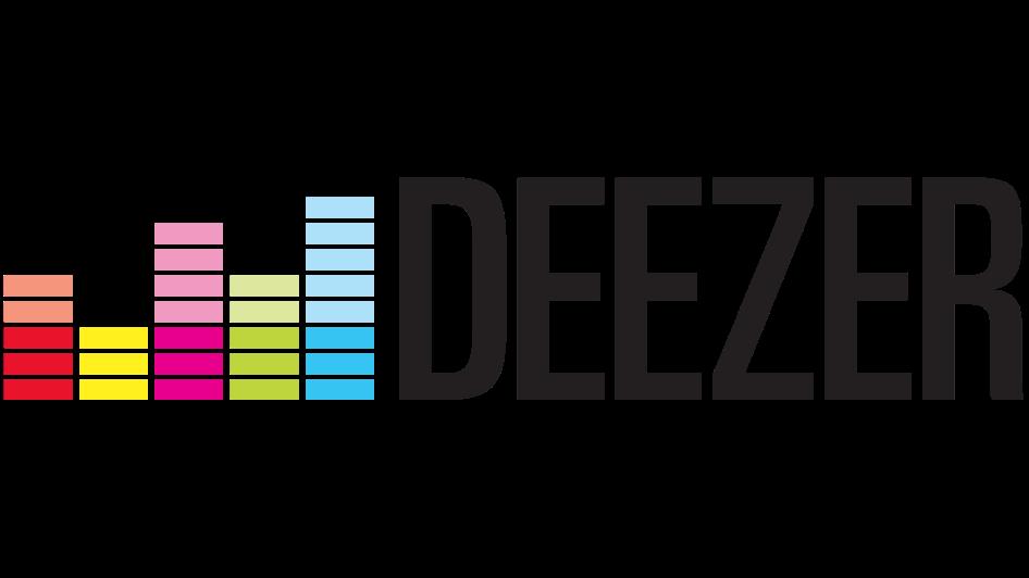 Deezer launches new features