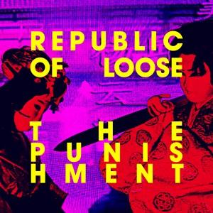 punishment-iTunes1-300x300