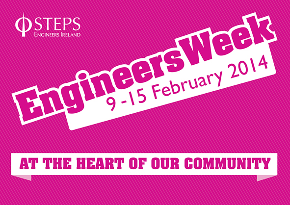 The events will aim to give students an insight into areas of engineering such as biomedical, computing and more.