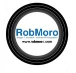 robmoro round stick