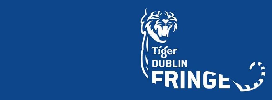 Tiger Beer to sponsor Tiger Dublin Fringe