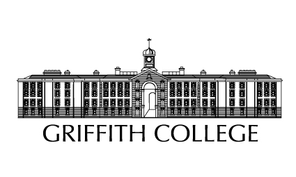 Griffith College expert provides advice on choosing the right undergraduate course