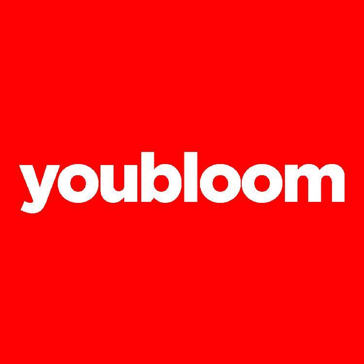 youbloom launches youbloom learning