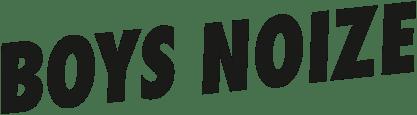Boys Noize return to The Academy, Dublin on Friday 14 November.