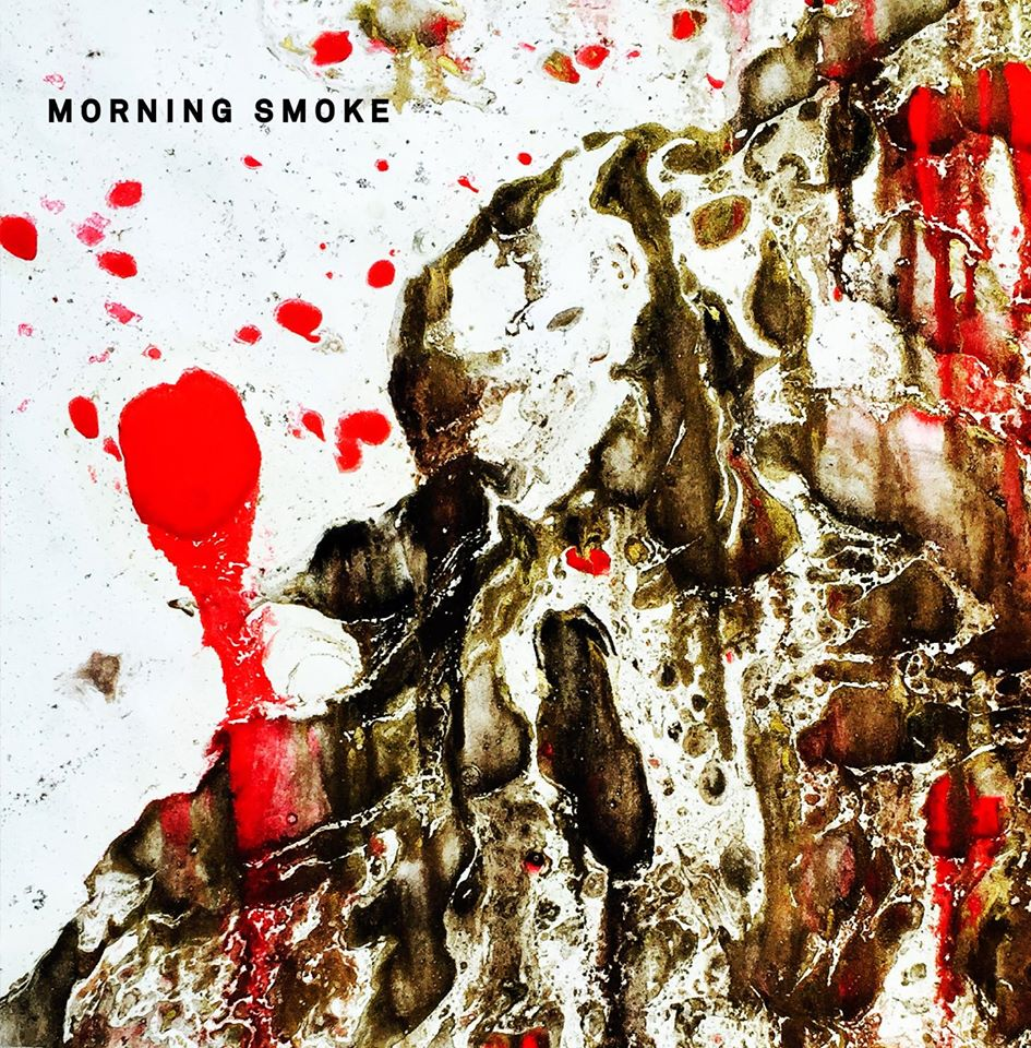 Morning Smoke to release double-sided single