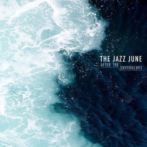 The Jazz June reveal new album details