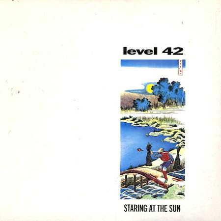 Level 42 will be on tour throughout the UK and Europe during October and November 2014.