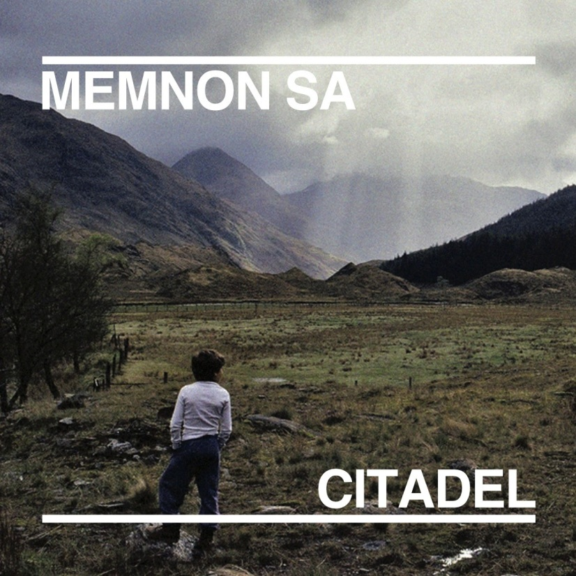 Memnon Sa stream album on Noisey US