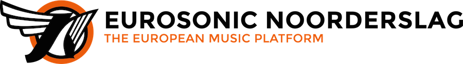 Guide to Irish acts at Eurosonic Noorderslag 2015