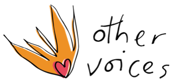 The new six-part series of Other Voices will air on RTE 2 from 12 April 2015.
