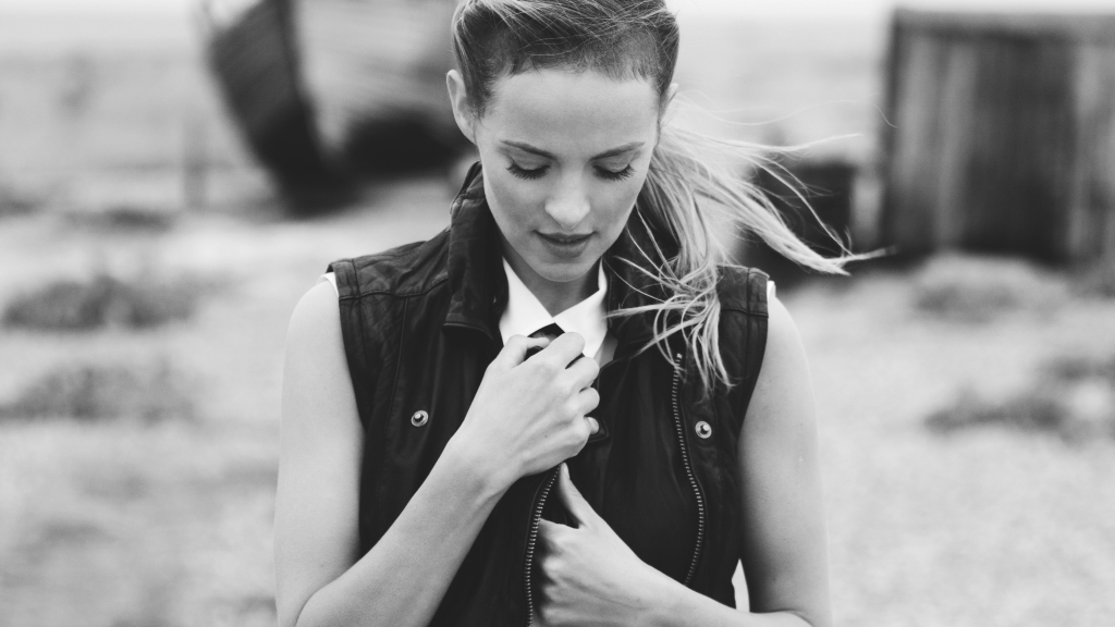 Gemma Hayes to tour and release Record Store Day special