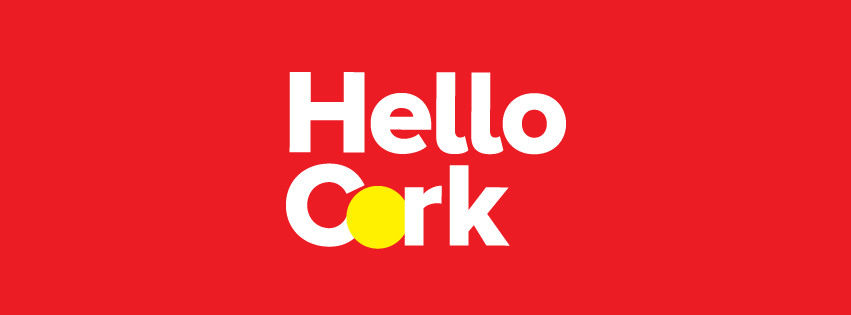 Cork Midsummer Festival has launched its full programme of events for 2015,