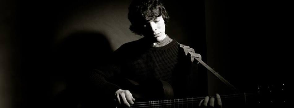 Noel O'Brien