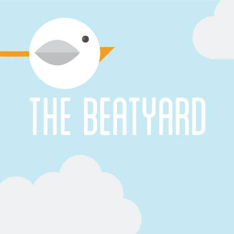 The Beatyard