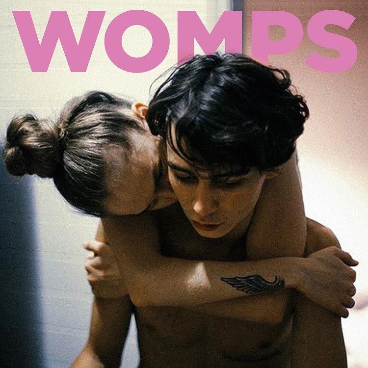 WOMPS