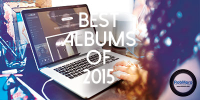 Best-of-..albums-2015