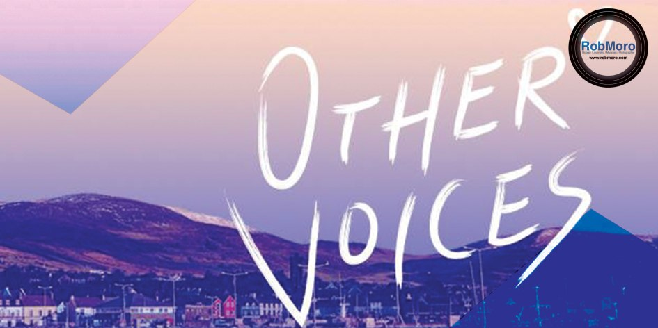 Other-Voices-2