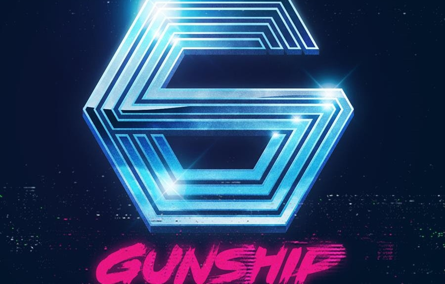 Gunship 2