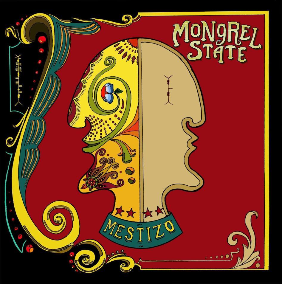 Mongrel State