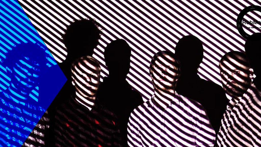 New-Music-Thursday Electric Eye
