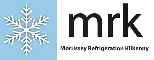 mrk-logo-PNG-1