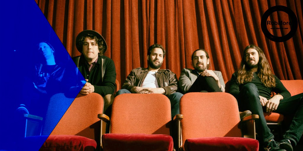 New-Music-Thursday Star Parks