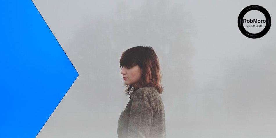 New-Music-Thursday Joana Serrat