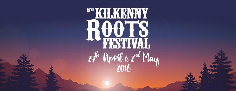 kk roots festival 2016