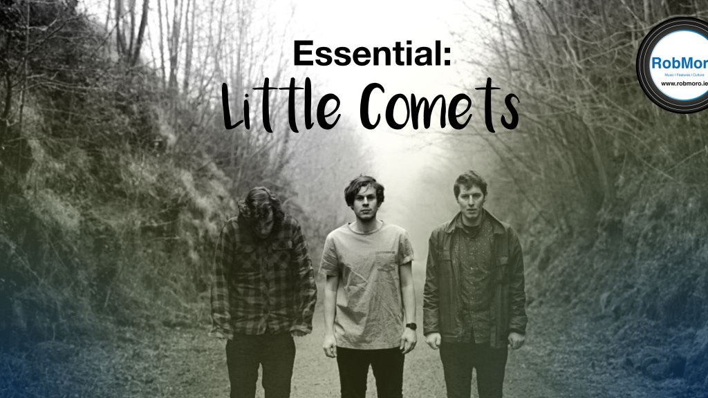 Little-Comets