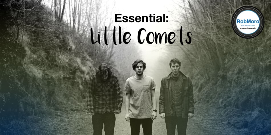 Little-Comets