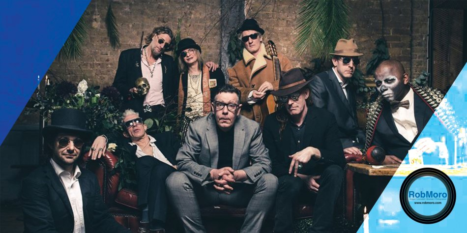 Gig-Guide-Template Alabama 3