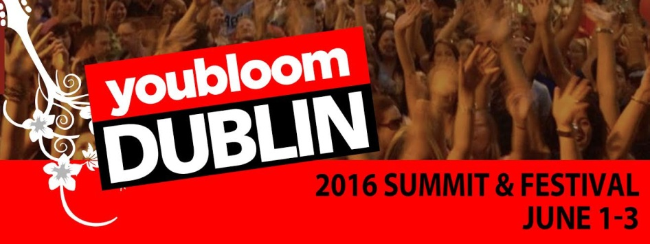 youbloom 2016