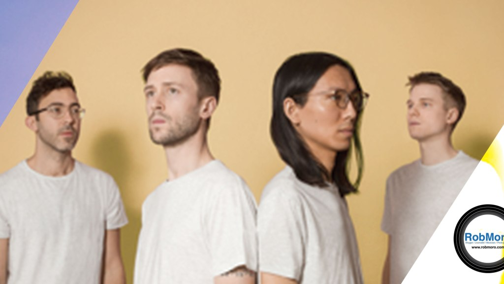 Gig-Guide-Template Teleman