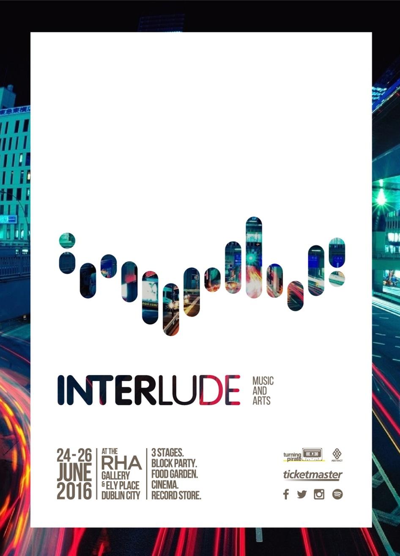 Interlude 2016.