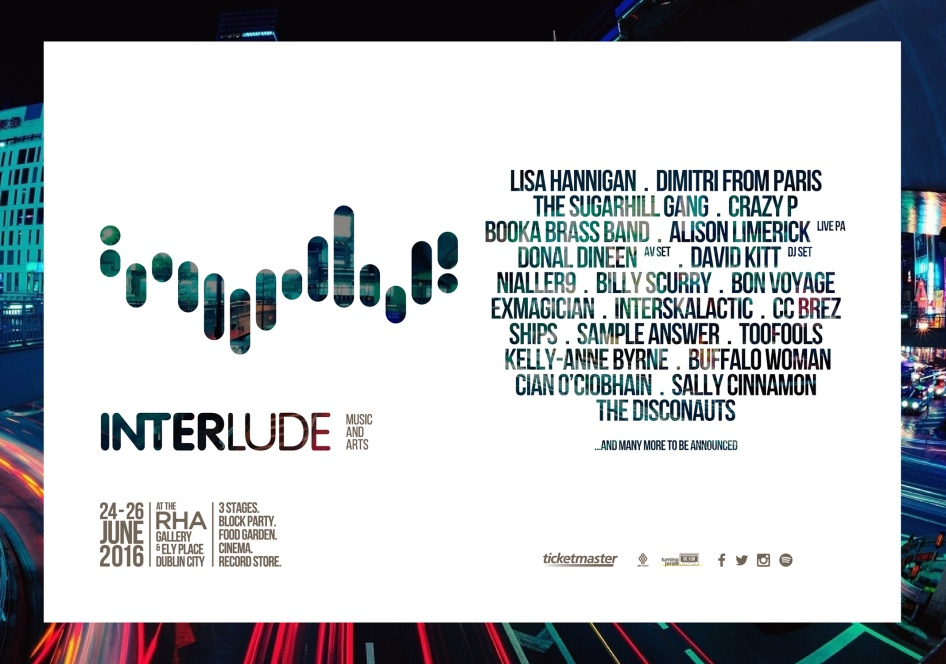 Interlude_Announce_03