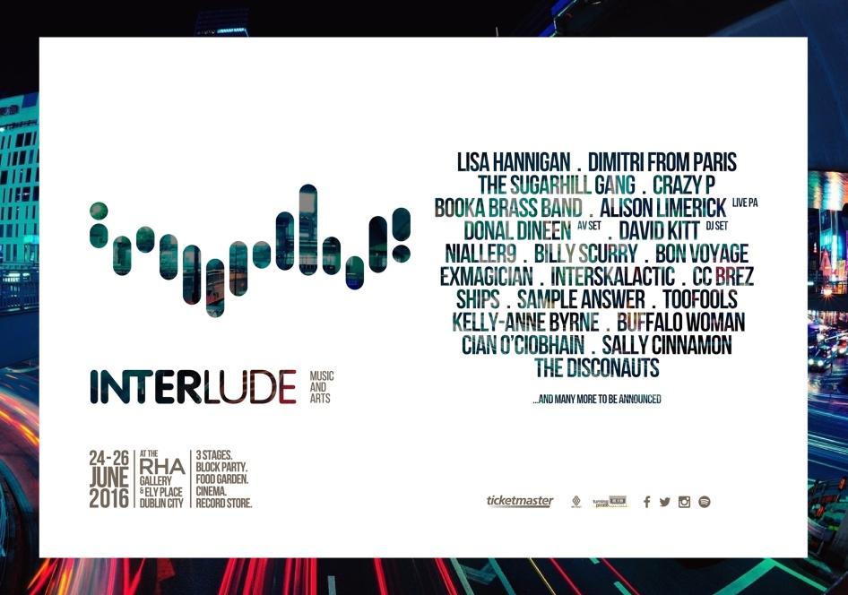 Interlude_Announce_03