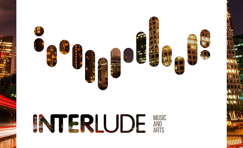 Interlude 2016