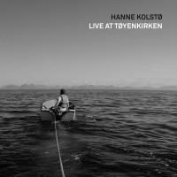 Hanne Kolstø-Live