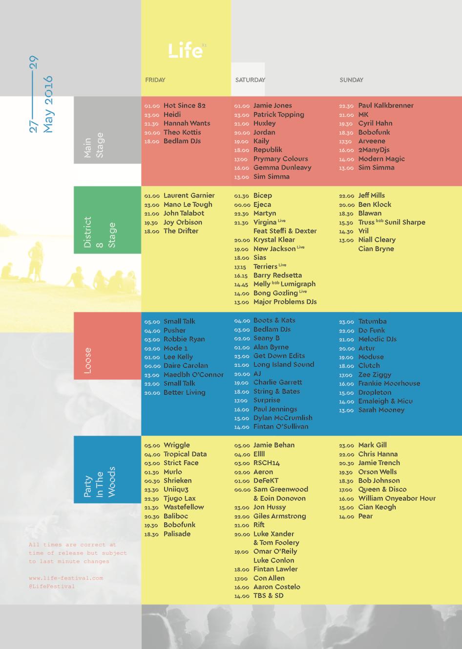 life_x1_timetable
