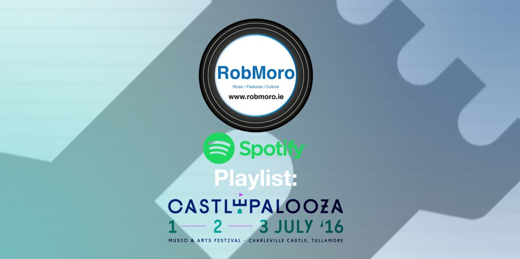castlepalooza-playlist-2016