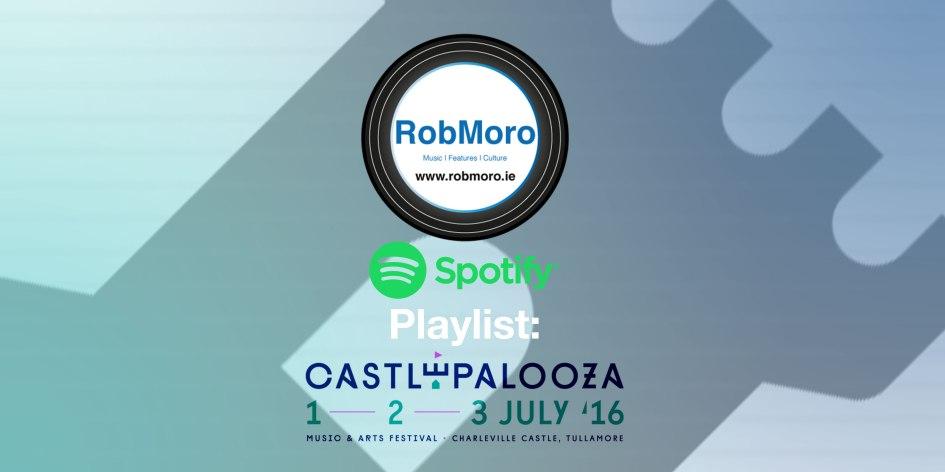 castlepalooza-playlist-2016