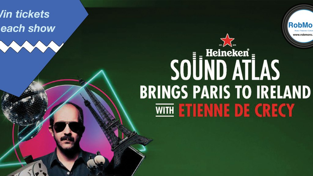 Heineken-Sound-Atlas-Comp