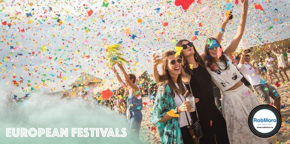 Festivals-August-2016