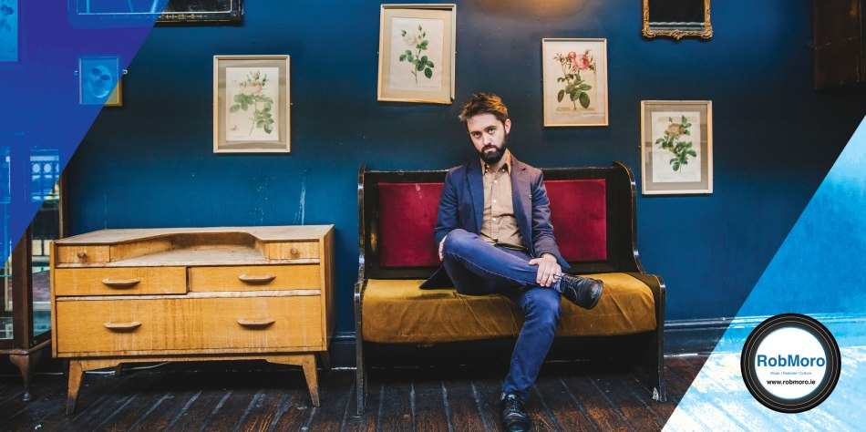 Gig-News Villagers