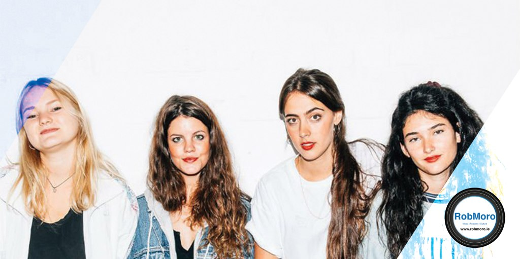 Gig-Guide-Hinds.