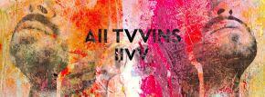 All Tvvins 'IIVV'